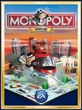 Monopoli Here And Now