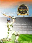 Pro Cricket 2014