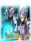 Gods War Record 2 Death Mystery