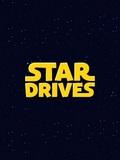 Drive Bintang