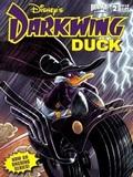 Darkwing Duck 240x320