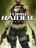 Tomb Raider Underworld 240x320