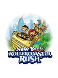 Rollercoaster Rush New York