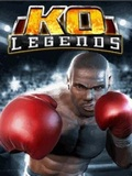 Ko Legendss40