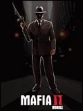 Mafia Ii Mobile 2 S60