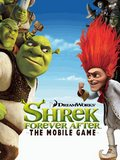 Shrek Forever After The Mobile Game S40
