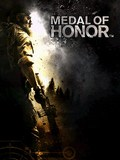 Medal Of Honor 240x320