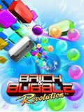 Brick And Bubble Revolution S60