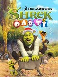 Shrek Party S60