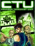 CTU Counter Terrorist Unit