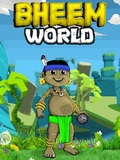 Bheem World Tactil