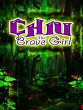 Chiu The Brave Girl