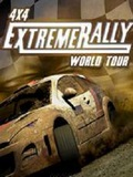4x4 Extreme Rally