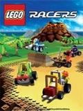 Lego Racers S40