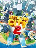 Kleine Großstadt 2