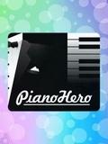 Piano Hero 240x320