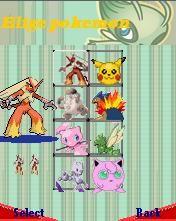 لعبة Pokemon 1347479961-2.jpg