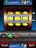 Игровые автоматы на телефоне jar все слоты игровых автоматов играть бесплатно и без регистрации