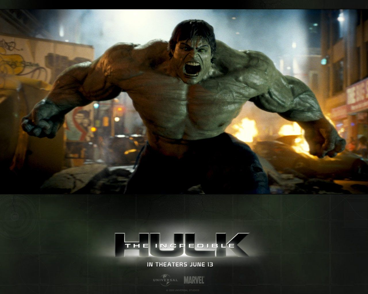 Hulk 2 Java Game - Download for free on PHONEKY