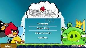 angry bird game download for mobile nokia asha 305