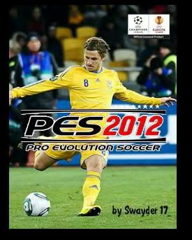 download game java fifa 2012 touchscreen