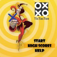 Tic Tac Toe Java Game - Download for free on PHONEKY