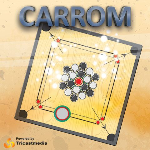 Carrom 240x320 java game free download | poweryou.
