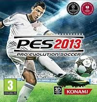 Pes 2013 Java Game - Download for free on PHONEKY