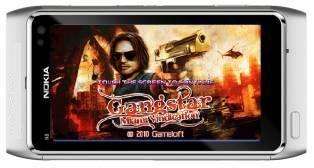 Gangstar 3 Java Game - Download for free on PHONEKY