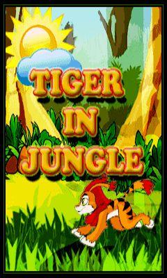 jumanji game download phoneky