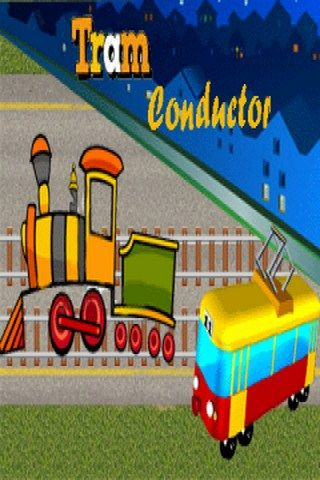 Tram Conductor Java Game - Download for free on PHONEKY
