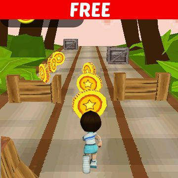 mobile download games free