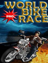 لعبة World Bike Race 2014 1392608889.jpg