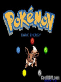 pokemon meboy hack rare candy