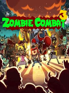 gameloft java games 320x240 free download