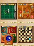 Astraware.Boardgames.v1.00.S60v3.SymbianOS9.1