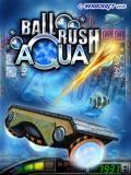 Ball Aqua Rush