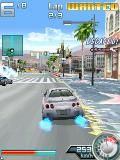 Speed Racing HD