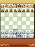 Chess Pro II Full version