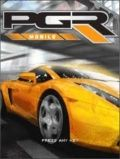 'PGR 3D'