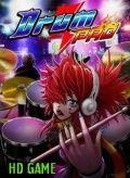 Drum Pro HD
