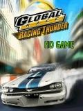 Global Race HD