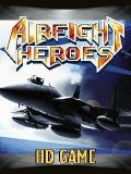 Airfight Heroes HD