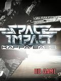 Space Impact Kappa Base HD