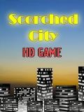 Scorched City HD