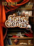 Travel Genius HD