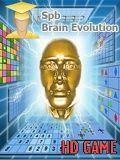 SPB Brain Evolution HD