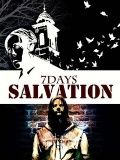 7 Days Salvation HD Full (Chinese)