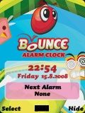 Rovio Bounce Touch HD