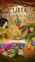 Lubix Dragon's Lore